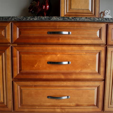 st charles kitchen cabinets st charles kitchen cabinets sinks and countertops rock