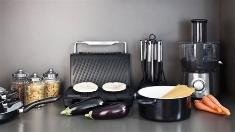 Electromenager Pour Cuisine by Cuisine Et 233 Lectrom 233 Nager Westwing