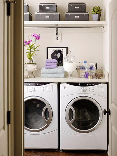 shelves for laundry room laundry room shelves transitional laundry room bhg