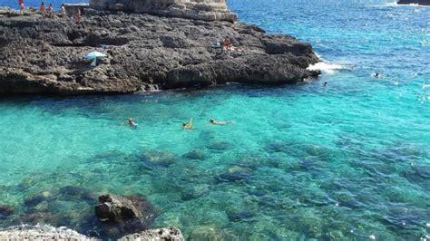 vacanze minorca minorca o maiorca quale isola fa per te