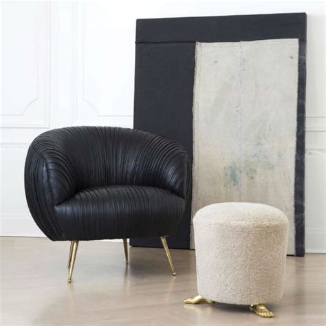 buy living room chairs 6 amazing living room chairs you will want to buy next season