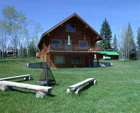 acreages for sale bc log home for sale on acreage with private lake