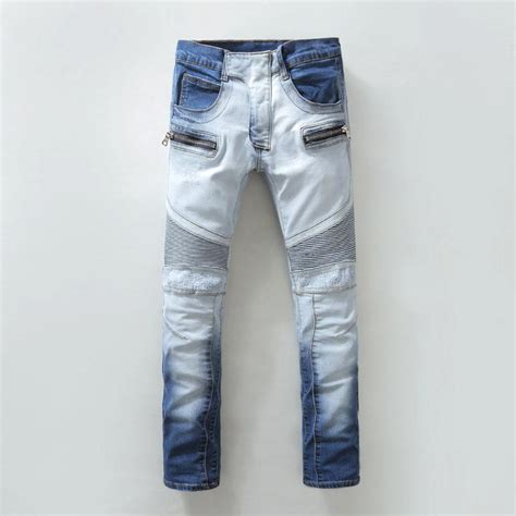 most comfortable designer jeans how to get the best cheap designer jeans style jeans