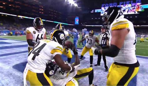 mike webster bench press nfl bench press mike webster s son wishes pittsburgh steelers had reached video