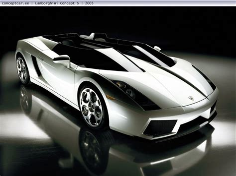 exotic car dubai cars blog rent a car dubai exotic cars in dubai