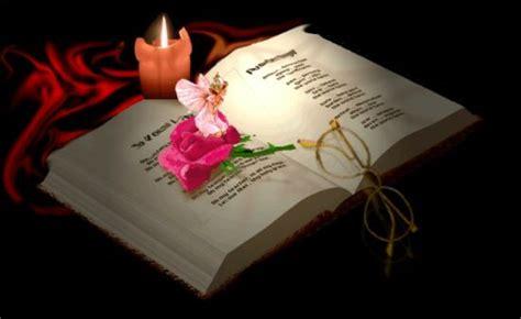 candele deber libros nuestro propio mundo cuentos de hadas