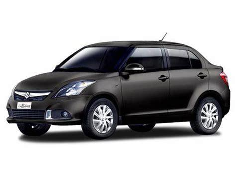 Price Of Maruti Suzuki Dzire Maruti Suzuki Dzire Tour Launched In India Launch Price