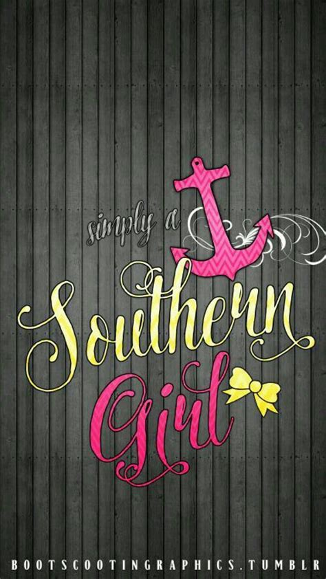 southern backgrounds 17 best images about country on