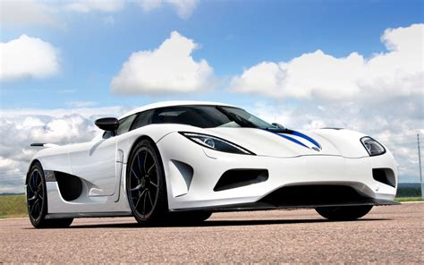 koenigsegg sweden view of swedish hypercar koenigsegg hd wallpaper hd car