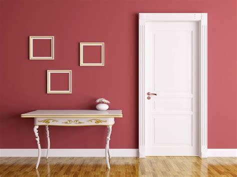 abbinare i colori nell arredamento come abbinare i colori di casa tendenze casa