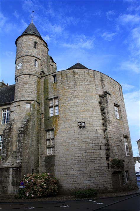 Castle L by Pont L Abb 233 Castle