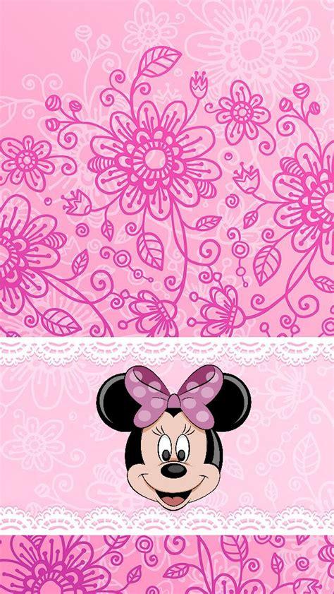 imagenes para tumblr de fondo minnie 1000 imagens sobre mini no pinterest minnie mouse