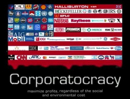 Corporate America Meme - corporate states of america memes