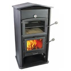 us stove company wood stove pizza oven pw100 by united
