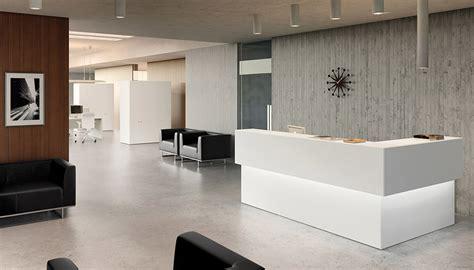 imagenes de hoteles minimalistas adeyakabcn