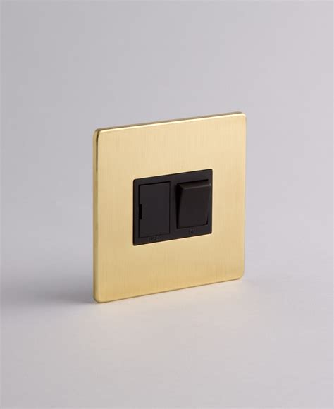 gold on black wall switch wiring wiring diagrams