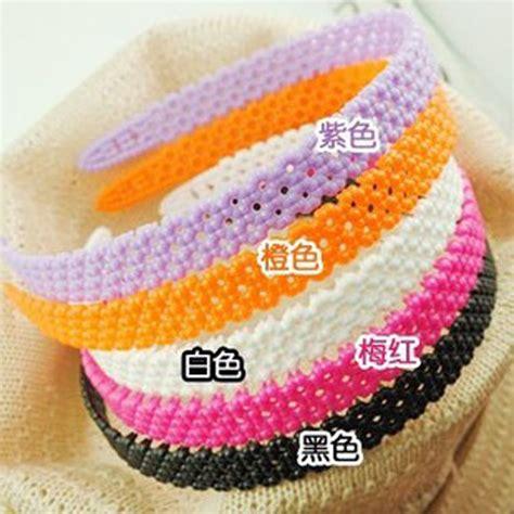 online get cheap plum hair color aliexpress alibaba group online get cheap plum hair color aliexpress com alibaba