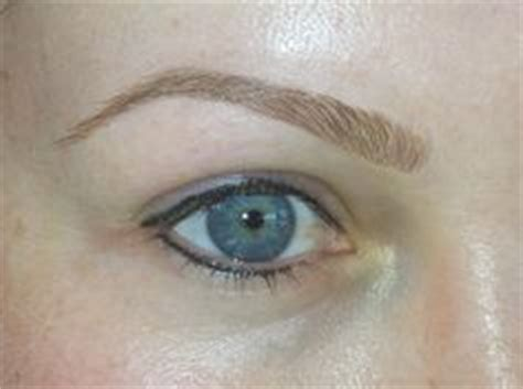 tattoo eyebrows on blondes eyebrow tattoos on pinterest eyebrow tattoo eyebrows