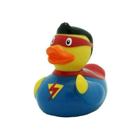Rubber Duck Designer Ducks by Superman Rubber Duck Buy Premium Rubber Ducks Worldwide