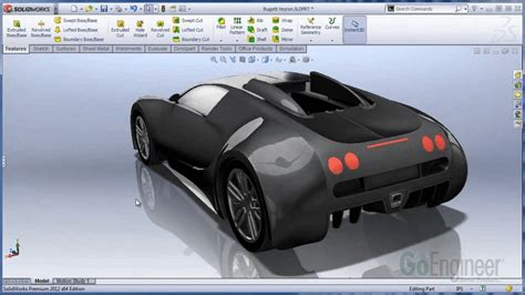 computer aided design cad design technology