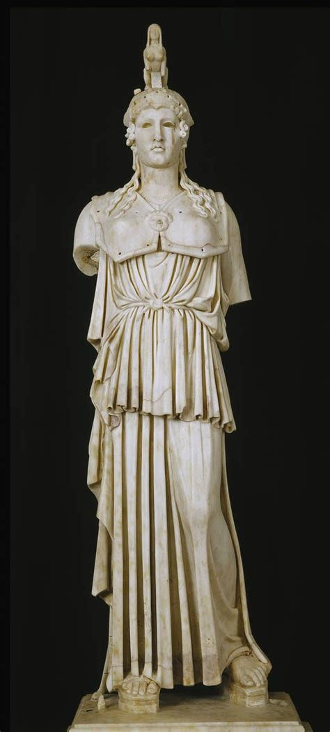 famous greek statues 3408 best greek roman mythology images on pinterest