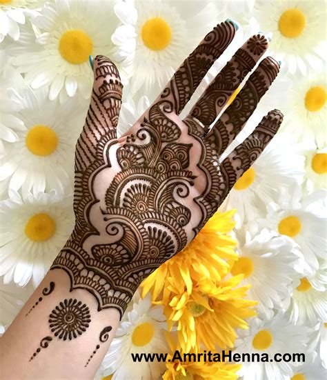designs for top 10 inspirational traditional rajasthani henna designs