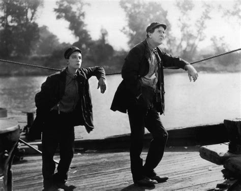 steamboat bill jr quot let s not talk about movies quot steamboat bill jr