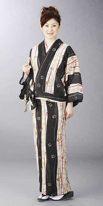 Kimono Channel welfare channel rakuten global market luxury silk gauze pieces komaro for the summer two