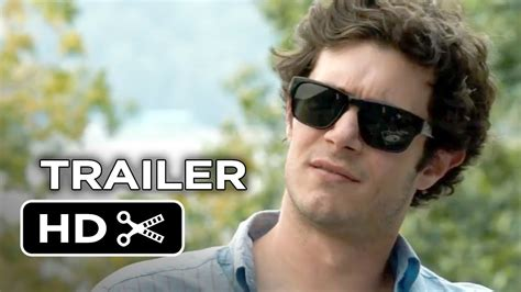film growing up online growing up and other lies official trailer 1 2015