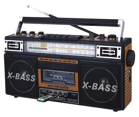 cassetta mp3 autoradio grabadora radio respaldo a cassette en mp3 fm sw sd am