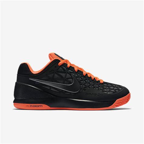 imagenes zapatillas nike 2016 nike zapatillas tenis 2016 15