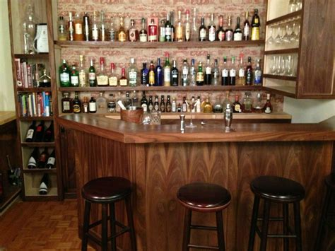 ideas for a bar top old home furniture cool bar top ideas home bar top ideas