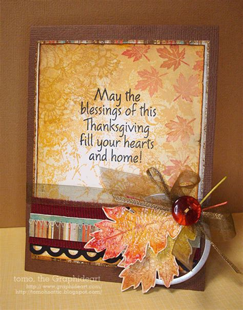 thanksgiving cards to make happy thanksgiving day pictures wallpapers hd images 2014