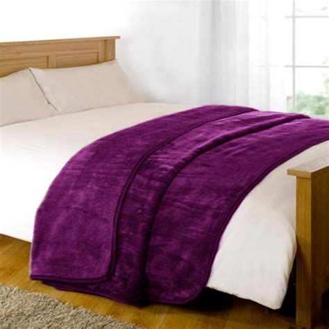 purple throws for sofas best 25 purple throws ideas only