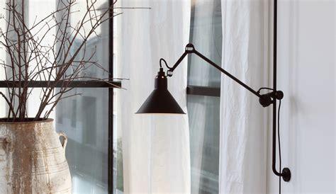 http://www.dopo domani.com/media/catalog/product/d/c/dcw lampe gras 214 1