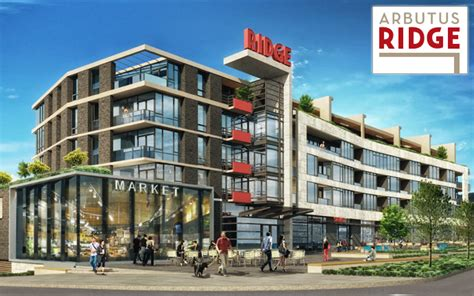 Floor Plans For Townhomes new vancouver condos for sale amp presale lower mainland