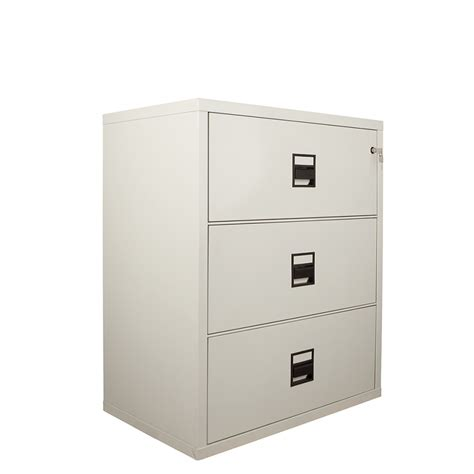 fireking lateral file cabinet fireking lateral file cabinet weight allaboutyouth