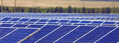 solar power house plans iran energy news financial tribune