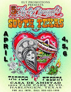 tattoo expo rgv 1000 images about hometowns on pinterest laredo texas