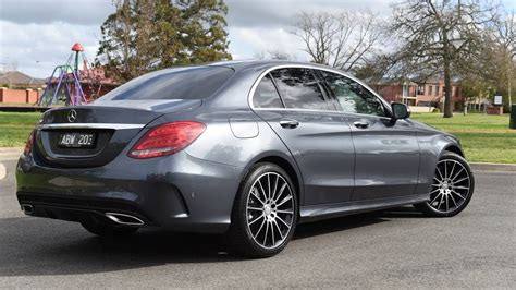 bence car photos mercedes c250 review c class combines stately with