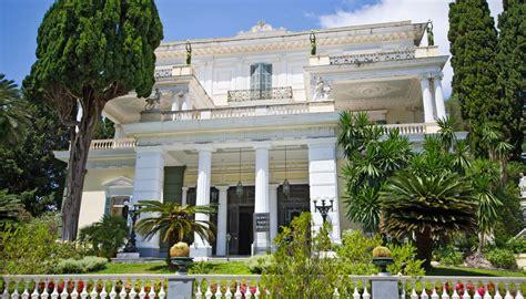 divani corfu palace divani corfu palace experience
