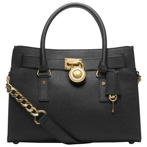 Versace Icon Monogram Eastwest Satchel by Michael Michael Kors Michael Michael 28 Images Michael