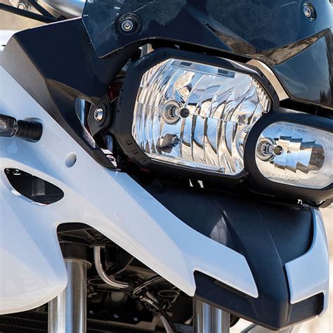 Southern California Bmw Dealers by Southern California Bmw Motorcycle Dealers F 700 Gs