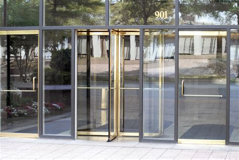 Revolving Glass Door Interior Of Revolving Door 100 Reclaimed Patio Doors Simonton White 4 Panel