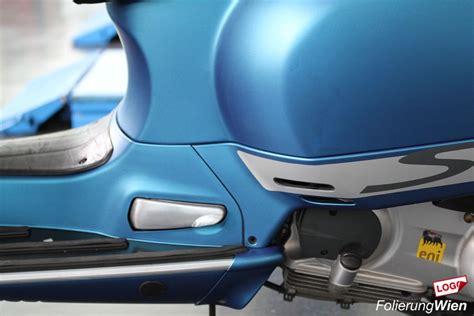 Motorrad Folieren Muster by Fotos Muster Folierung Auto Geb 228 Ude Glas