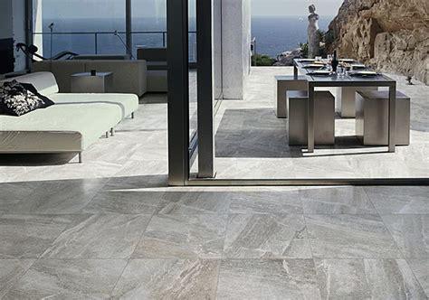 italian ceramic granite floor tiles from cerdomus flint by cerdomus tile expert distributor of italian tiles