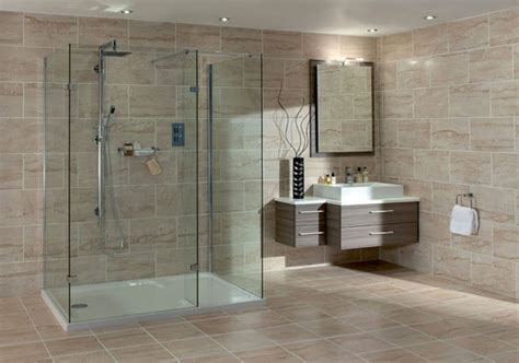 Cheap Bathroom Shower Ideas Cheap Walk In Shower Kits Awesome Bathroom Shower Design