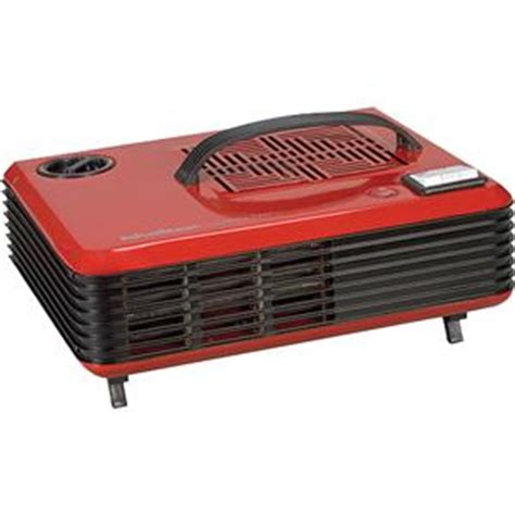 room heat blower air blower heat convector room heater best deals with price comparison shopping price