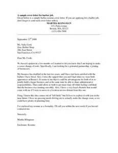 Cover Letter Sle For Opening by Athletic Trainer Resume Sales Trainer Lewesmr
