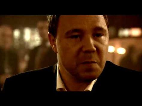 gangster film hero name top 5 worst british gangster films britishgangsterfilms